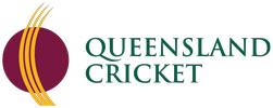 Russ Wilde / General Manager Human Resources / Queensland Cricket