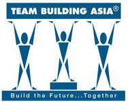 David Simpson / Co-Founder & Director / Team Building Asia