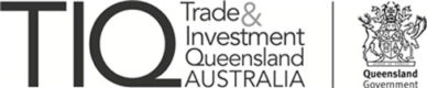 Manager Coordination / Trade & Investment Queensland