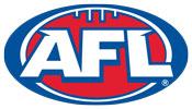 Brad Reid / HR Business Partner / Australian Football League (AFL)
