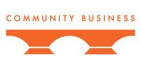 Shalini Mahtani / MBE Founder & Advisor / Community Business