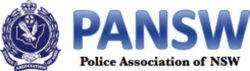 Scott Weber / President of Police Association of NSW