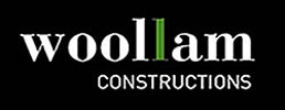 Craig Percival / Managing Director / Woollam Constructions